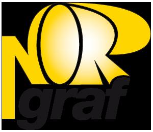 Nordgraf